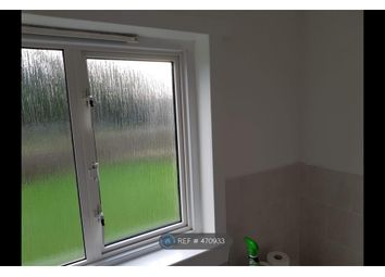 Thumbnail 1 bed flat to rent in Annpit Road, Ayr