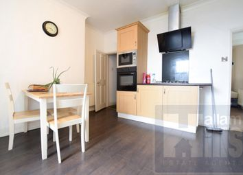 Thumbnail 3 bed flat to rent in Springvale Road, Sheffield, South Yorkshire