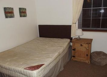 Thumbnail 1 bedroom flat to rent in Bewdley Street, Evesham