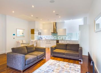 Thumbnail 3 bed terraced house for sale in Chelsea House, Hob Mews, Chelsea