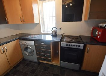 Thumbnail 3 bed flat to rent in Woodhouse Road, Intake, Sheffield