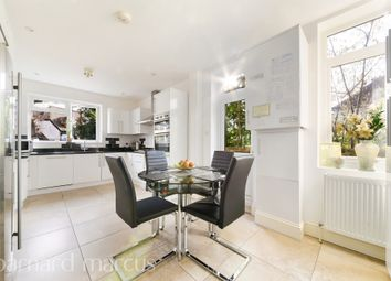 4 bed semi-detached house for sale in Pollards Hill South, London SW16