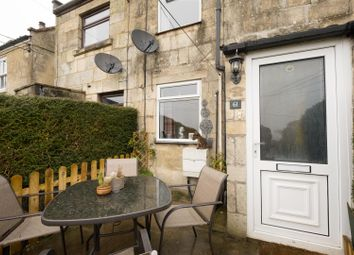 Thumbnail 1 bed terraced house for sale in Bailbrook Lane, Swainswick, Bath