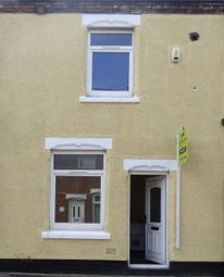 Thumbnail 2 bed property to rent in Eleventh Street, Horden, Peterlee