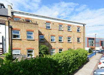 Thumbnail 1 bedroom flat for sale in Stanstead Road, Forest Hill