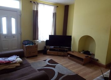 Thumbnail 2 bed property to rent in St. Andrews Street, Lincoln