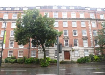 2 bed flat to rent in Westgate Street, Cardiff CF10
