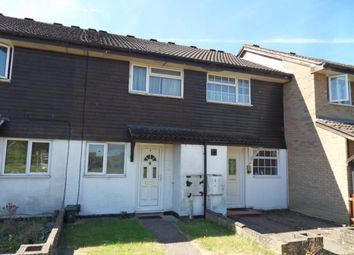 Thumbnail 2 bed terraced house for sale in Lapponum Walk, Yeading, Hayes
