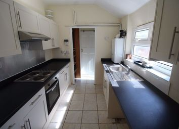 Thumbnail 3 bed property to rent in P10435 - St Giles, New Bradwell, Milton Keynes