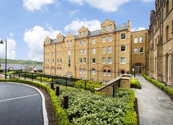 2 bed flat for sale in Holborn Close, Elmbridge Court, Mill Hill NW7