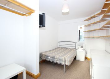 Thumbnail Room to rent in Courtland Road, Oxford