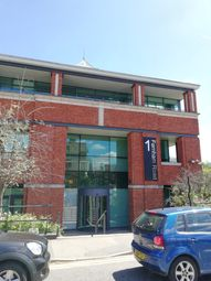 Office to let in Farnham Road, Guildford GU2