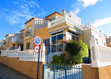 Thumbnail 3 bed villa for sale in Mismosas, Costa Blanca South, Costa Blanca, Valencia, Spain