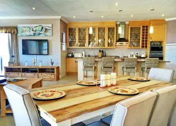 Thumbnail 4 bed detached house for sale in Silene Drive, Mossel Bay Region, Western Cape