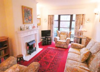 Thumbnail 3 bed semi-detached house for sale in Russell Bank Road, Four Oaks