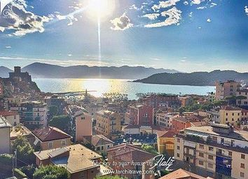 Thumbnail 3 bed apartment for sale in 19032 Lerici, Province Of La Spezia, Italy