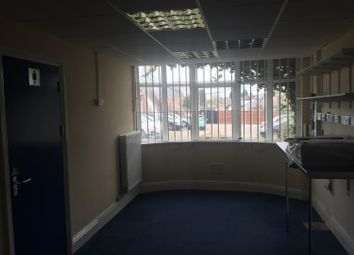 Thumbnail Terraced house to rent in Holbrook Lane, Coventry