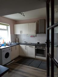 Thumbnail 4 bed terraced house to rent in Bradford Road, Keighley, West Yorkshire