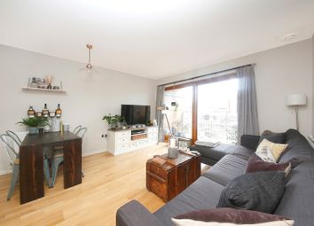 Thumbnail 2 bed flat for sale in Enid Street, Bermondsey