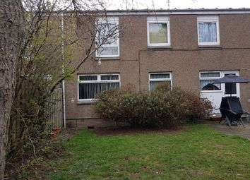 Thumbnail 3 bed semi-detached house for sale in Argyll Place, Portlethen, Aberdeen