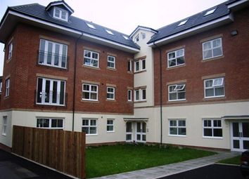 Thumbnail 2 bed flat to rent in 11 Rekendyke Mews, Laygate, South Shields