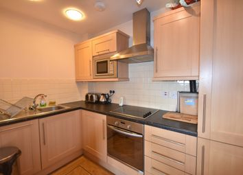 Thumbnail 1 bedroom flat to rent in Citipeak, Walker Road, Quayside East, Newcastle