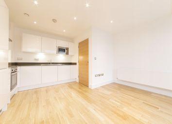 Thumbnail 2 bedroom flat to rent in Burlington House, Swanfield Road, Waltham Cross, Hertfordshire