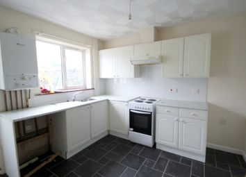 Thumbnail 2 bedroom terraced house to rent in Admiralty Street, Keyham, Plymouth