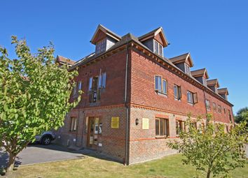Thumbnail 2 bed flat for sale in Colemans Way, Hurst Green, Etchingham