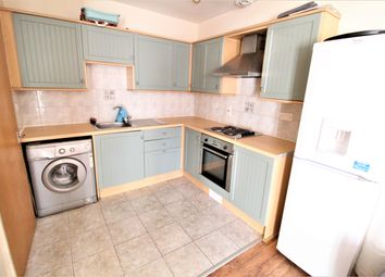 Thumbnail 3 bedroom flat to rent in Richmond Court, 50 North George Street, Salford