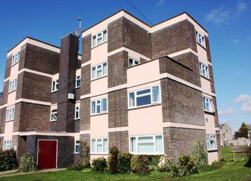 Thumbnail 1 bed flat to rent in The Broad Walk, Eynesbury, St. Neots
