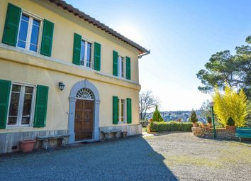 Thumbnail 4 bed villa for sale in Siena (Town), Siena, Tuscany, Italy