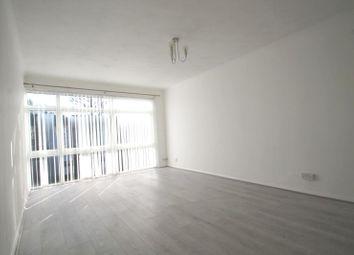 Thumbnail 2 bedroom flat to rent in Kipling Court, Winnals Park, Haywards Heath