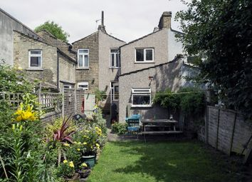Thumbnail 3 bed terraced house for sale in Yalding Road, Bermondsey