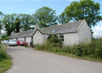 Thumbnail 3 bed bungalow to rent in Cammachmore, Aberdeenshire