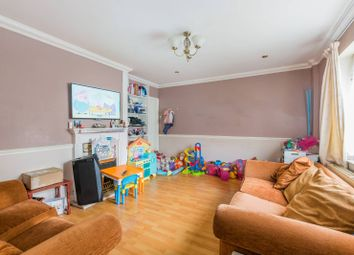 4 bed property for sale in Arundel Close, Forest Gate, London E15
