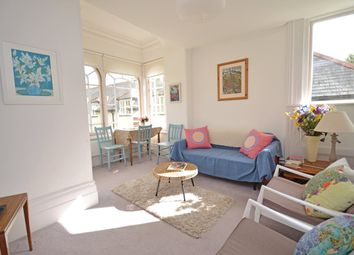 Thumbnail 1 bed property for sale in Fore Street, Topsham, Exeter