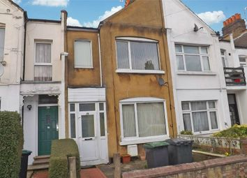 Thumbnail 6 bedroom terraced house for sale in Lascotts Road, London