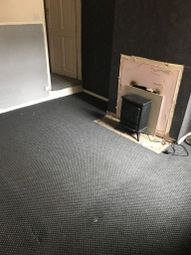 Thumbnail 2 bed terraced house to rent in Scotia Road, Burslem, Stoke-On-Trent