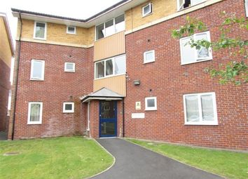 Thumbnail 2 bed property for sale in City Views, Preston