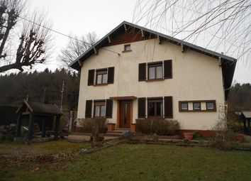 Thumbnail 11 bed property for sale in 88420, Moyenmoutier, Fr