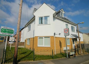Thumbnail 1 bed flat for sale in 65 Richmond Road, Lower Parkstone, Poole, Dorset