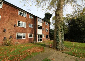 Thumbnail 2 bed flat for sale in Darlaston Court, Main Road, Meriden