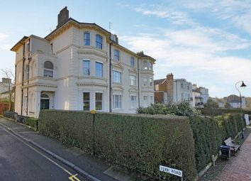 Thumbnail 3 bed flat to rent in London Road, Tunbridge Wells