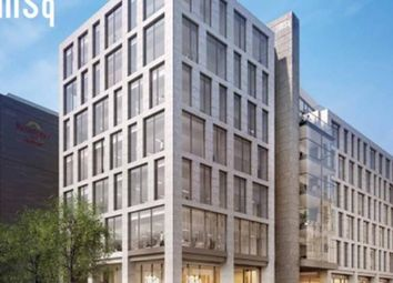 Thumbnail Office to let in 2Msq, Marischal Square, Broad Street, Aberdeen