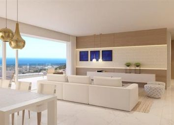 Thumbnail 3 bed apartment for sale in Benahavis, Malaga, Spain