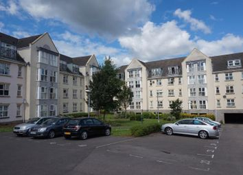 Thumbnail 2 bedroom flat to rent in Maytrees, 100 Fishponds Road, Eastville, Bristol