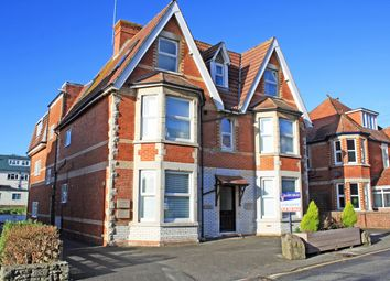 Thumbnail 2 bed flat for sale in Seacrest, Close North Beach, Swanage