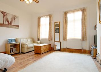 Thumbnail 1 bed property for sale in Woodstock Grove, Shepherds Bush