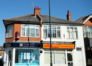 Thumbnail Room to rent in Charminster Road, Bournemouth